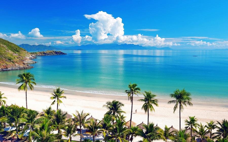 Cung cấp dịch vụ Tour du lịch Nha Trang 3 ngày 2 đêm giá rẻ